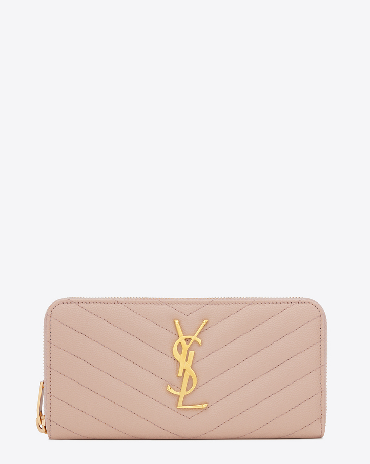 ysl clutch with chain - Women's Leathergoods | Saint Laurent | YSL.com