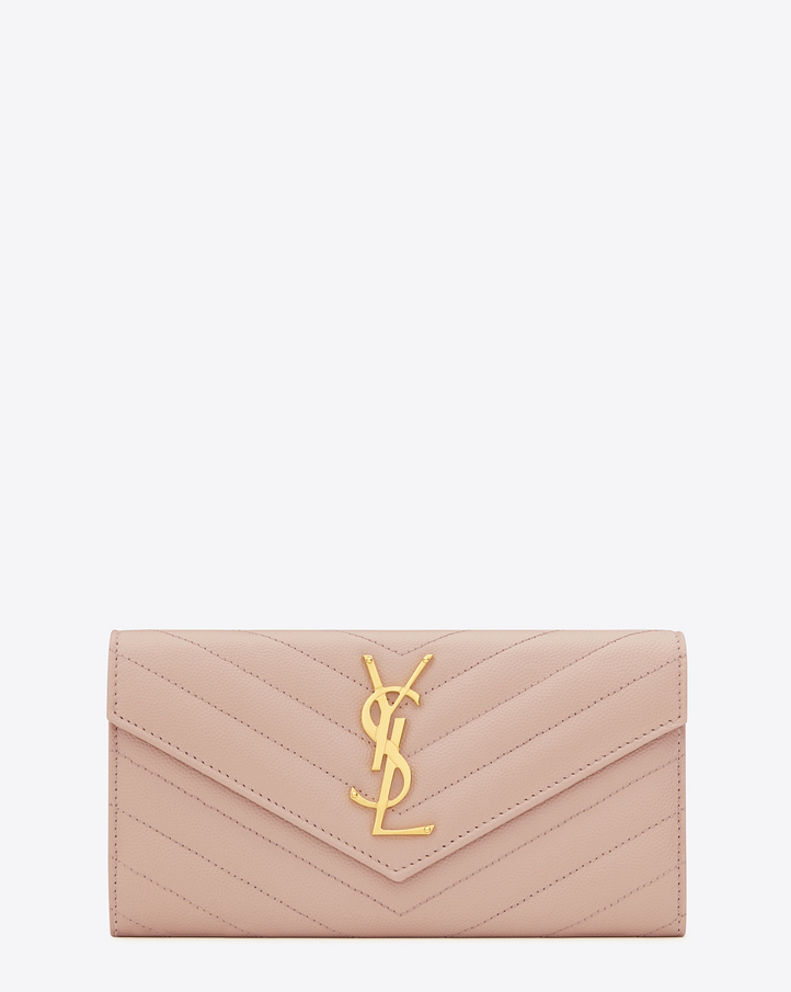 Women\u0026#39;s Leathergoods | Saint Laurent | YSL.com