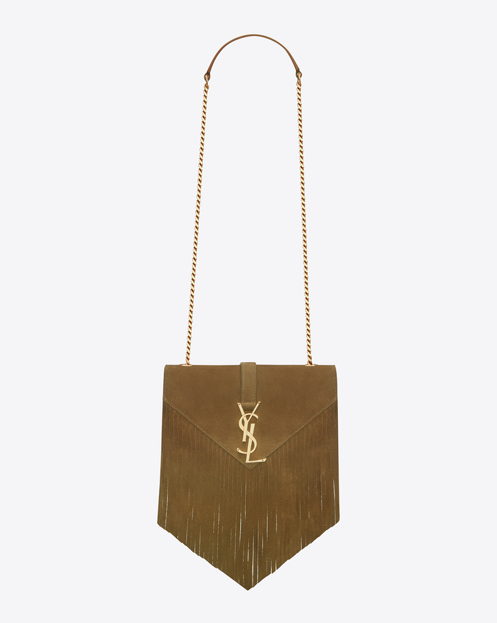 Amazing Womenu0026#39;s Handbags | Saint Laurent | YSL.com