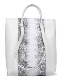 HELMUT LANG - Handbag