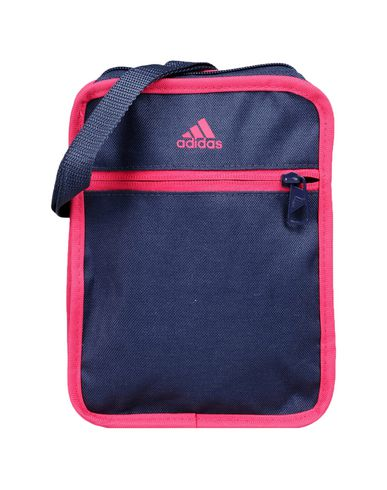 Unique Were Sure Youre Gonna Love Your New Bag, No Matter Which One You Choose From Our List Of The 10 Best Gym Bags For Men A Classic Look From Adidas And A Mens Gym  And How You Deploy The Included