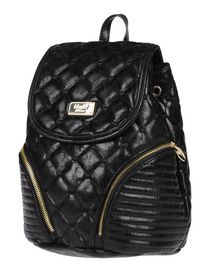 BLUGIRL BLUMARINE - Backpack & fanny pack