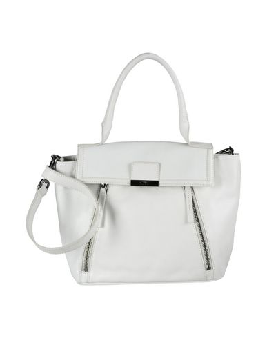 C'N'C' COSTUME NATIONAL BAGS Handbags Women on YOOX.COM