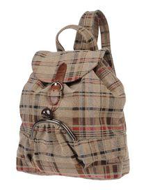 ERVA - Backpack & fanny pack