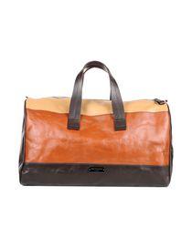 C'N'C' COSTUME NATIONAL - Travel & duffel bag