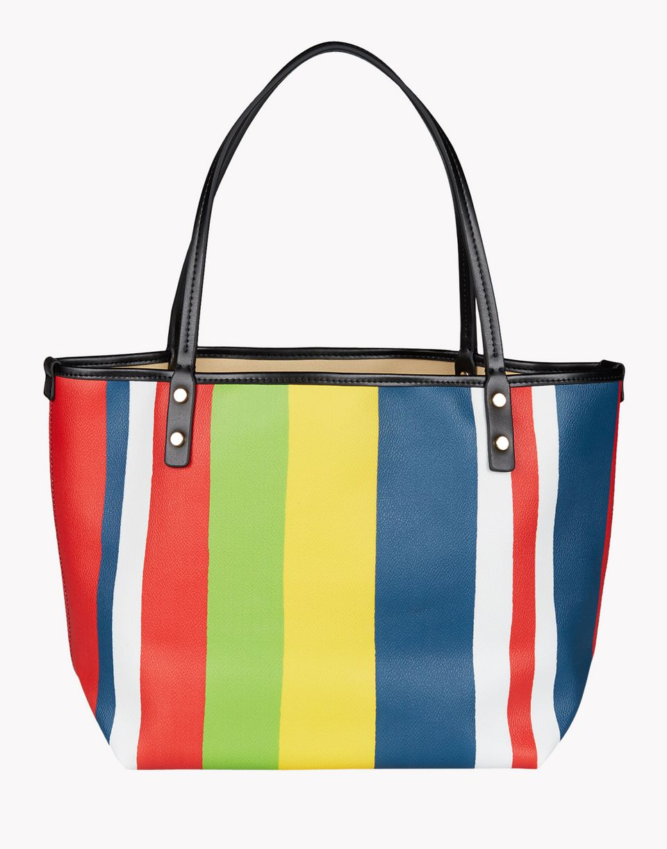 alberta shopping handbags Woman Dsquared2