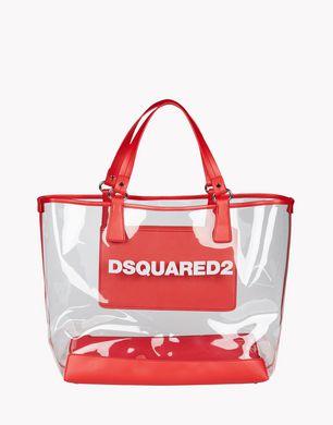 Dsquared2 Flip Flop, Flip Flops Women - Dsquared2 Online Store