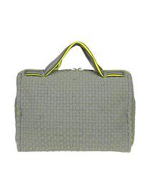 LEGHILĀ - Work bag