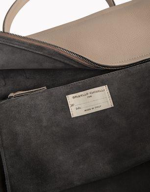 BRUNELLO CUCINELLI MBVFD1050 Bag D d