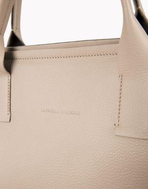 BRUNELLO CUCINELLI MBVFD1050 Bag D e