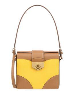 Prada - PRADA - BAGS - Handbags
