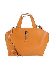 NICOLI - Handbag
