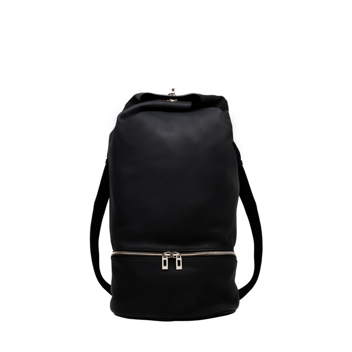 Balenciaga Fold Rucksack S