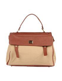 STEFANEL - Work bag