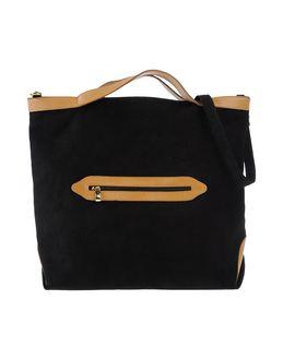 Primadonna - PRIMADONNA - BAGS - Handbags