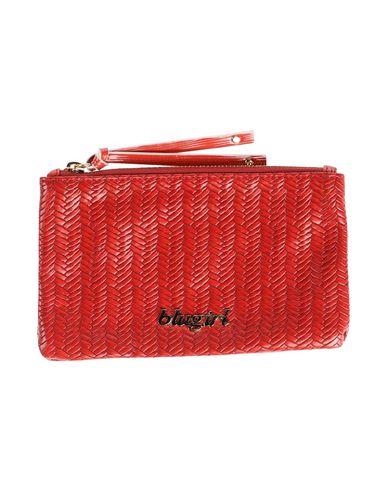 HOME women Handbags Handbags BLUGIRL BLUMARINE