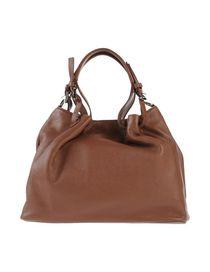 PARENTESI - Handbag