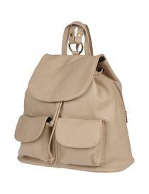 PARENTESI - Backpack & fanny pack