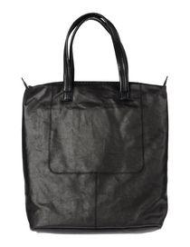 DIRK BIKKEMBERGS - Handbag