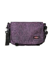 EASTPAK - Work bag