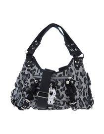 GEORGE GINA & LUCY - Handbag