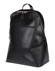 FURLA - Backpack & fanny pack