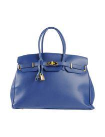 TUSCANY LEATHER - Handbag