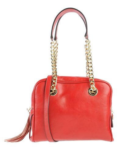 HOME women Handbags Handbags TUSCANY LEATHER