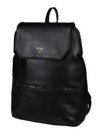 MASTER&MUSE x MATT & NAT - Backpack & fanny pack