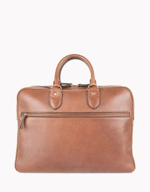 BRUNELLO CUCINELLI Borsa office U MBLLU228 f