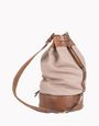BRUNELLO CUCINELLI MBSLU230 Backpack U r
