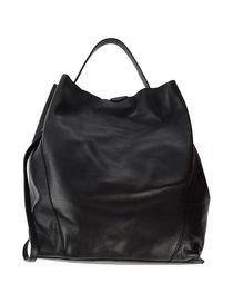 NOEE - Handbag