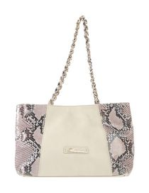 BLUMARINE - Shoulder bag