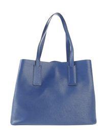 VARRIALE - Shoulder bag