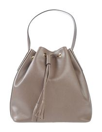 VARRIALE - Handbag