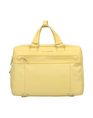 HOME women Handbags Work bags PIQUADRO