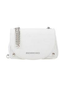 RICHMOND - Across-body bag