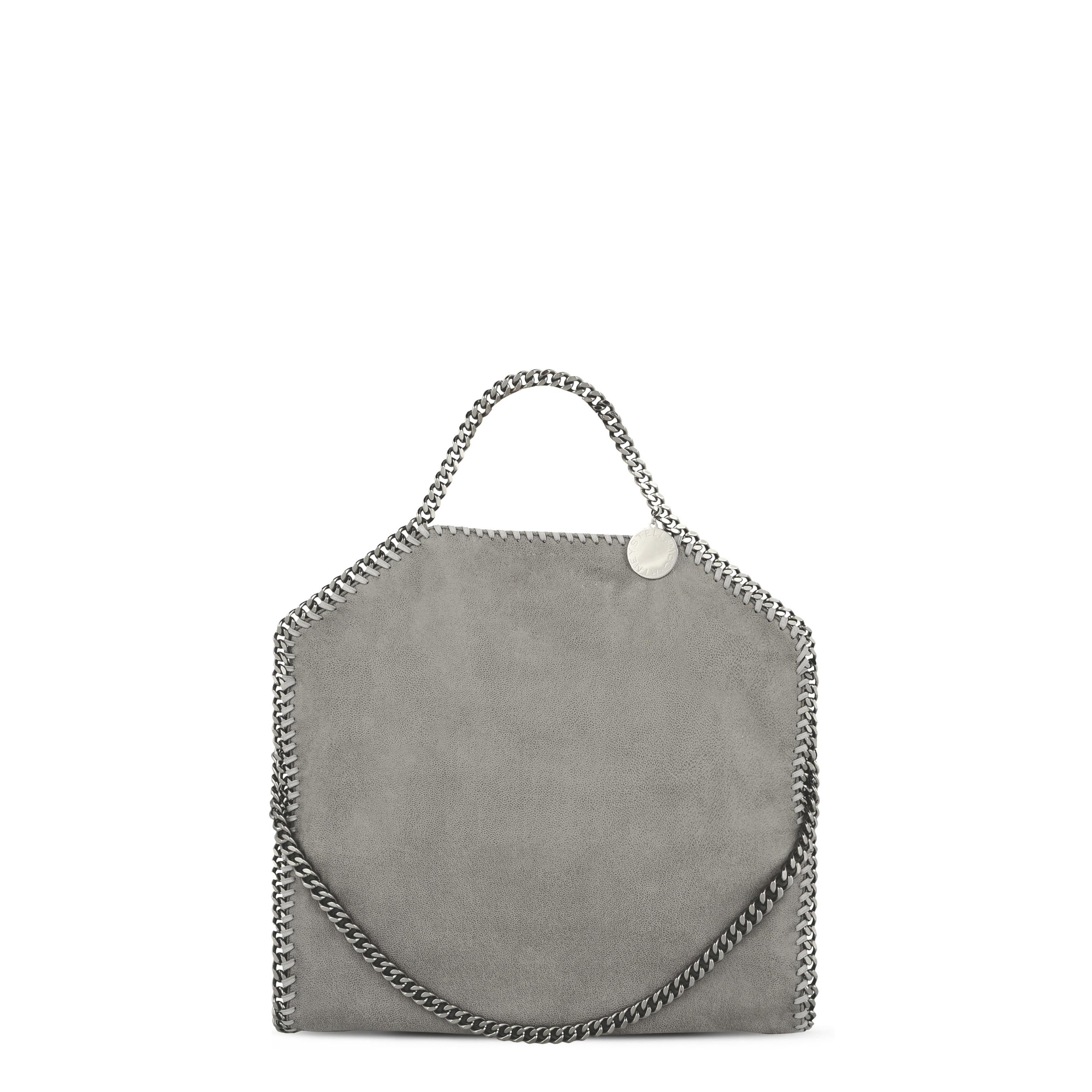 Falabella Hobo Shoulder Bag 119
