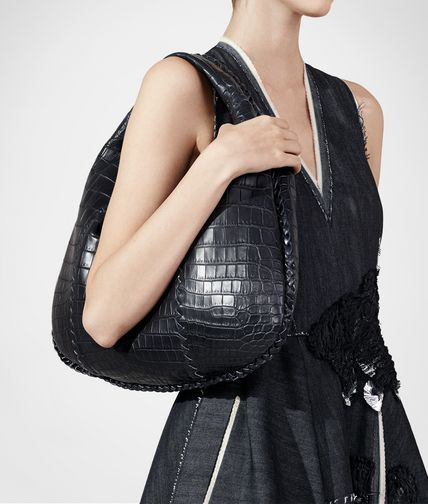 designer nappy bags  designer women\'s bags