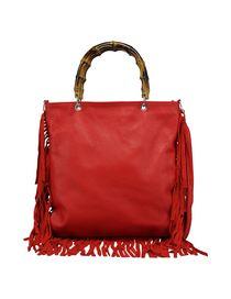 GEORGE J. LOVE - Handbag