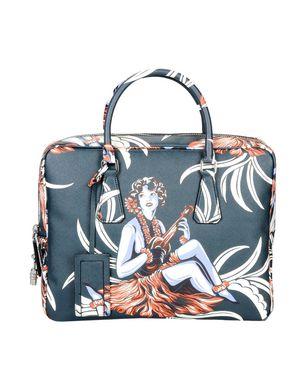PRADA - Work bag