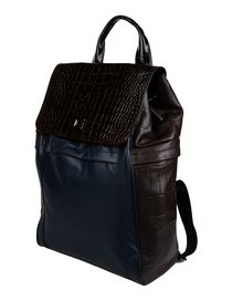 CLASS ROBERTO CAVALLI - Backpack & fanny pack