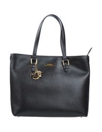 VERSACE COLLECTION - Borsa a mano