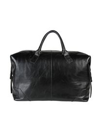 ROYAL REPUBLIQ - Travel & duffel bag