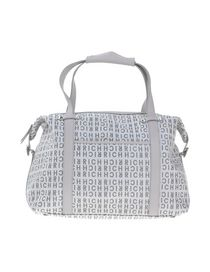 RICHMOND - Handbag