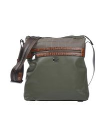 CLASS ROBERTO CAVALLI - Across-body bag