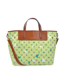 PATRIZIA PEPE - Handbag