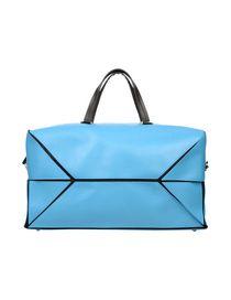 FURLA - Travel & duffel bag
