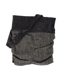 MASNADA - Across-body bag