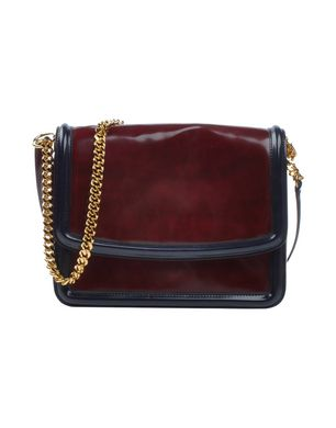 STELLA McCARTNEY - Under-arm bags